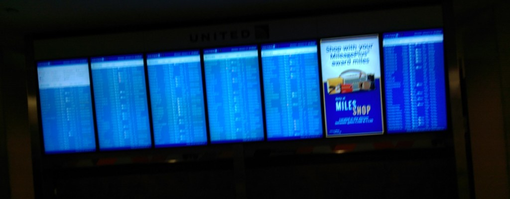 airportscreens